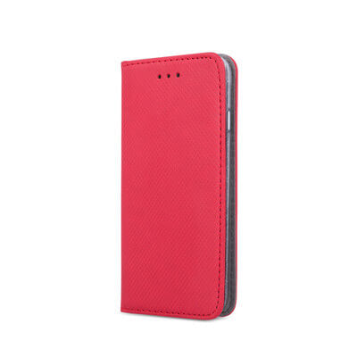 ETUI STANDARD ROUGE IPHONE 7