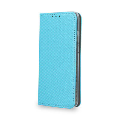 ETUI STANDARD TURQUOISE SAMSUNG A50