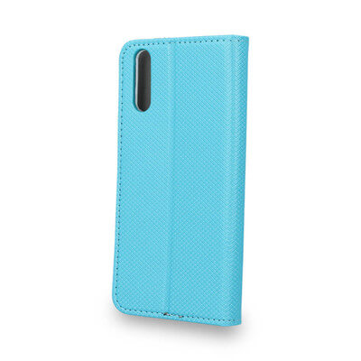 ETUI STANDARD TURQUOISE SAMSUNG A70