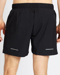 Asics Runningworks Shorts (5in)