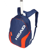 Head Rebel Backpack - BLOR
