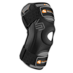 Shock Doctor Knee Stabilizer with Flexible Support Stays - The Racquet Shop