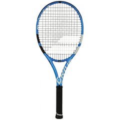 Babolat Pure Drive Frame - The Racquet Shop