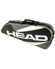 Head Elite 3R Pro - The Racquet Shop