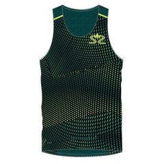 Salming Breeze Singlet