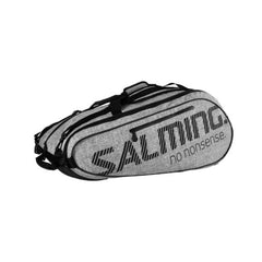 Salming Tour 9R Black Grey
