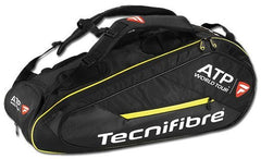 Tecnifibre Tour 9R ATP - The Racquet Shop