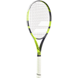 Babolat Pure Aero Lite - The Racquet Shop