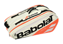 Babolat Pure Strike RHX12 Tennis Bag