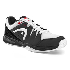 HEAD Grid 3.0 (Indoor) Men Shoe BL/WH - The Racquet Shop