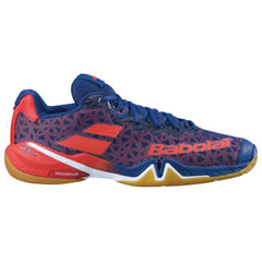 Babolat Shadow Tour Men Estate Blue/Orange