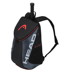 Head Tour Team Backpack 2020