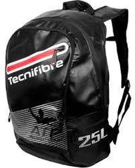 Tecnifibre Pro Endurance Backpack ATP - The Racquet Shop