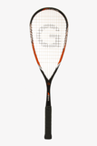 Grays Blademaster 2018 - The Racquet Shop