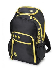 Karakal Pro Tour Slam Backpack - The Racquet Shop