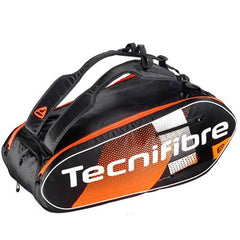 Tecnifibre Air Endurance 9R 2020