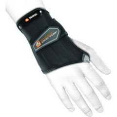 Shock Doctor Wrist Sleeve LH - The Racquet Shop