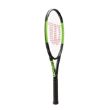 Wilson Blade 26 Graphite - The Racquet Shop