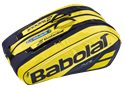 Babolat Pure Aero RHX12 Tennis Bag