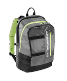 Tecnifibre Tour Ergonomy ATP Backpack - The Racquet Shop