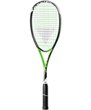 Tecnifibre Suprem SB 125 - The Racquet Shop