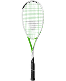Tecnifibre Suprem SB 130 - The Racquet Shop