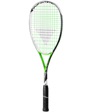 Tecnifibre Suprem SB 135 - The Racquet Shop