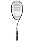 Tecnifibre Suprem SB Blast - The Racquet Shop