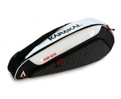 Karakal RB 25 4 Racket Bag - The Racquet Shop