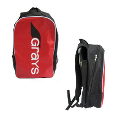 Grays Back Pack - The Racquet Shop