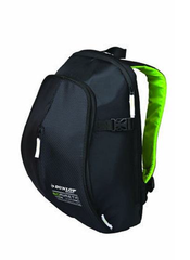 Dunlop Biomimetic Backpack - The Racquet Shop