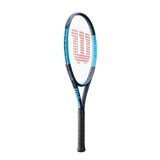 Wilson Ultra 26 JR - The Racquet Shop