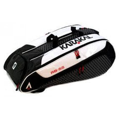 Karakal RB 55 Bag - The Racquet Shop