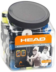 Head Xtreme Soft Single Over Grip - The Racquet Shop