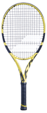"Babolat Pure Aero Junior 26"" (2019) - The Racquet Shop"