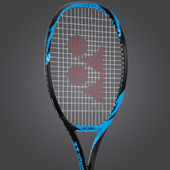 Yonex Ezone 100  300g (Bright Blue) - The Racquet Shop