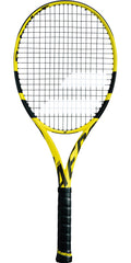 Babolat Pure Aero 2019 - The Racquet Shop