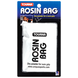 Tourna Rosin Bag - The Racquet Shop