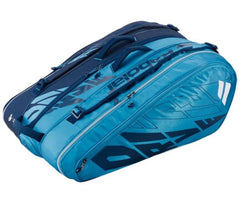 Babolat Pure Drive 12 Pack Racquet Bag
