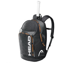 Head Novak Djokovic Backpack - The Racquet Shop