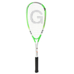 Grays GSX 900 - The Racquet Shop