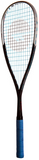 Grays V-Lite Cross Court - The Racquet Shop