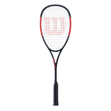 Wilson Pro Staff CV Squash Racquet - The Racquet Shop