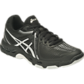 Asics Men Gel Ballistic MT - The Racquet Shop