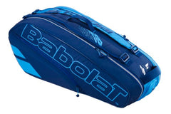 Babolat Pure Drive 6 Pack Racquet Bag