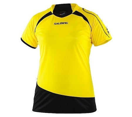 Salming Maple Jersey Female - The Racquet Shop