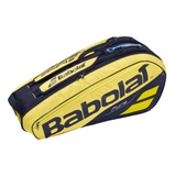 Babolat Pure Aero RHX6 Tennis Bag