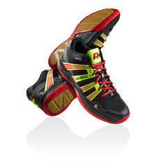 Salming Race R9 Mid 2.0 Mens - The Racquet Shop
