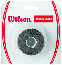 Wilson Racket Saver - The Racquet Shop