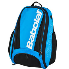 Babolat Backpack Pure Drive - The Racquet Shop